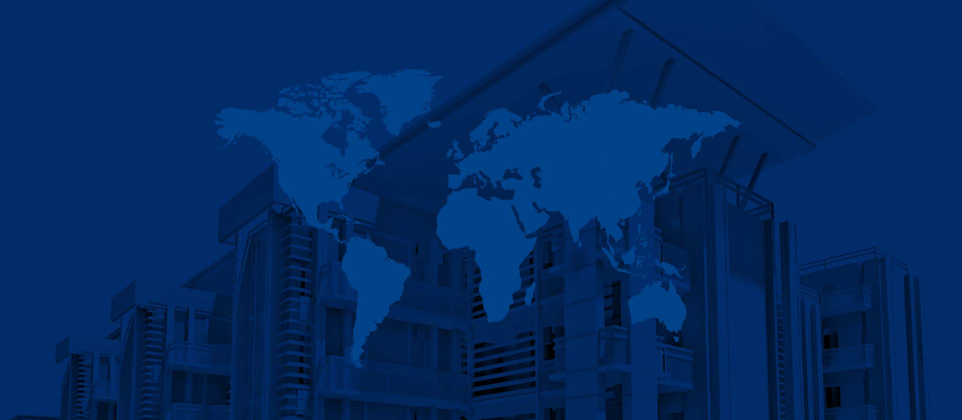 Ship your product globally with our logistic services